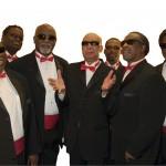 אסקונה 2013 BLIND BOYS