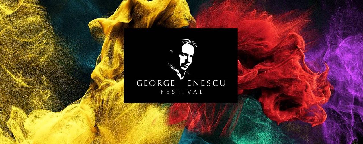 Festival George Enescu