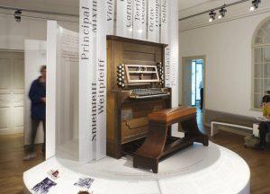 Bachmuseum