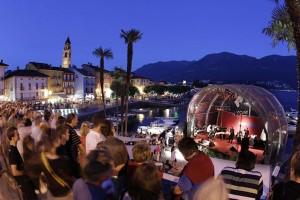 Ascona-jazz-festival