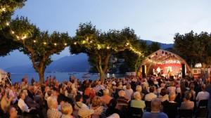 ascona-jazz-1099-0