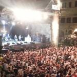 אומבריה קיץ 2014
