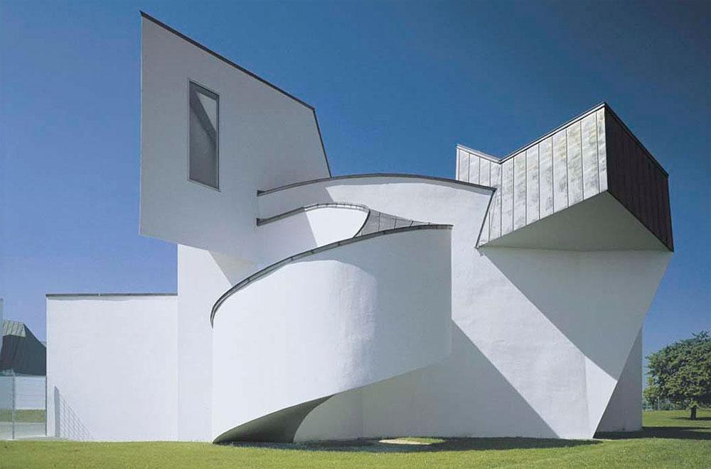 מוזיאון ויטרה