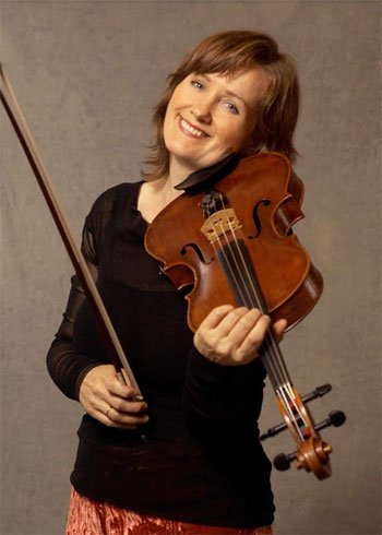 Ásdís Valdimarsdóttir