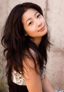 Elaine Hou