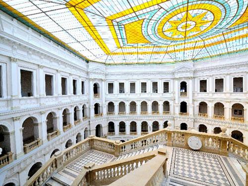 אוניברסיטת ורשה