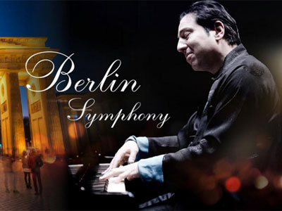 berlin-400-300